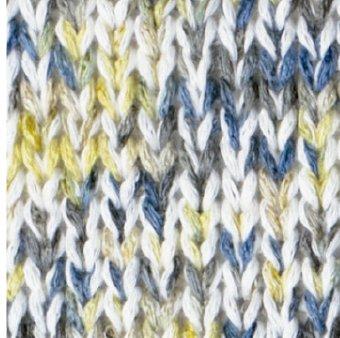 wloczka Katia BUTTERFLY 80 probka woolloop