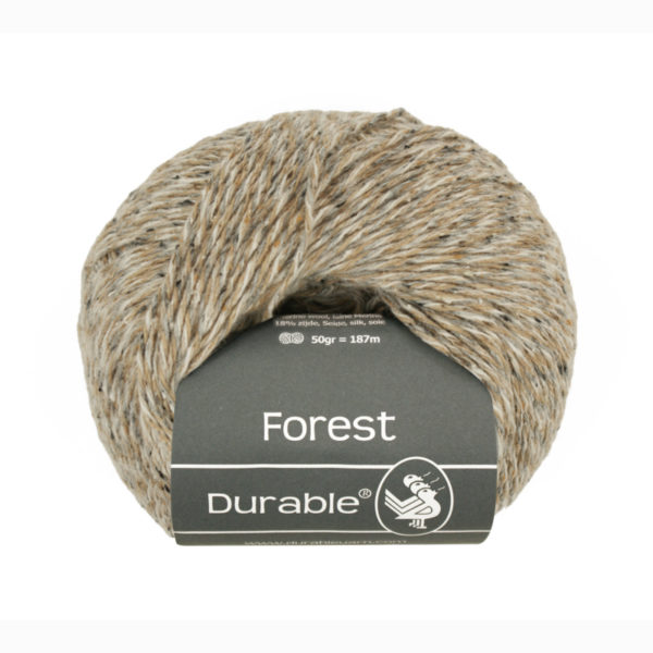 Forest 4002