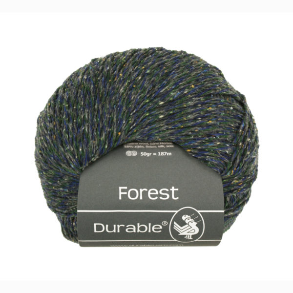 Forest 4005