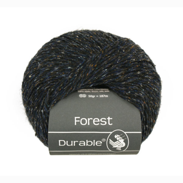 Forest 4006