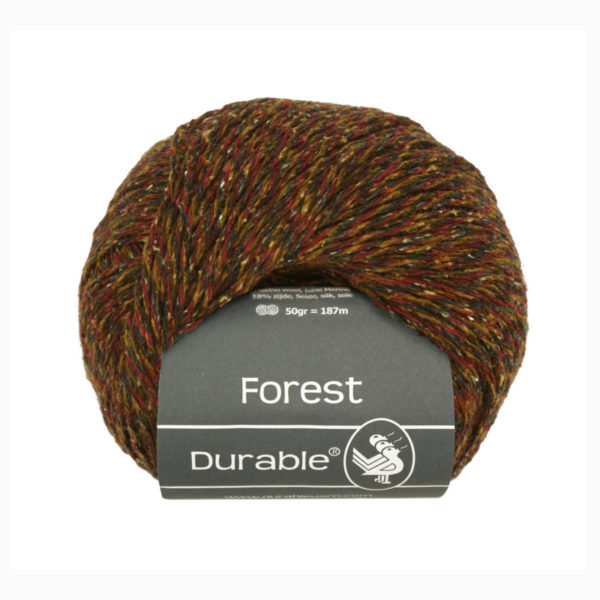 Forest 4010