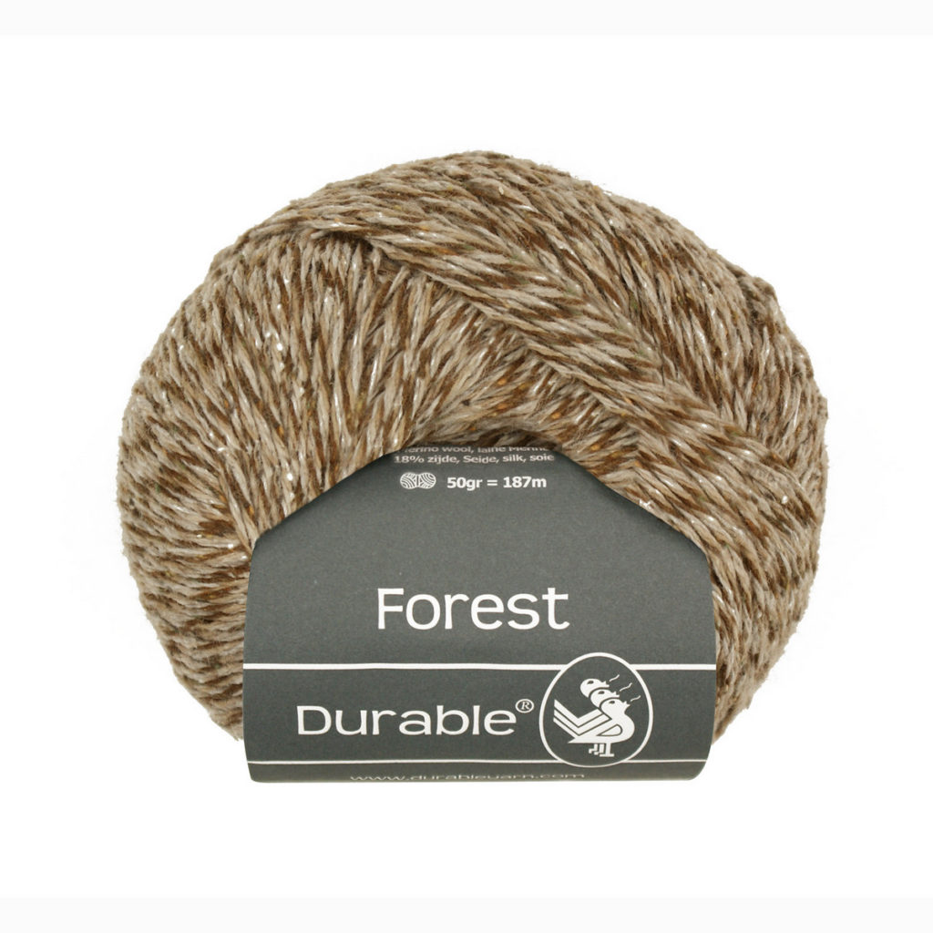 Forest 4003