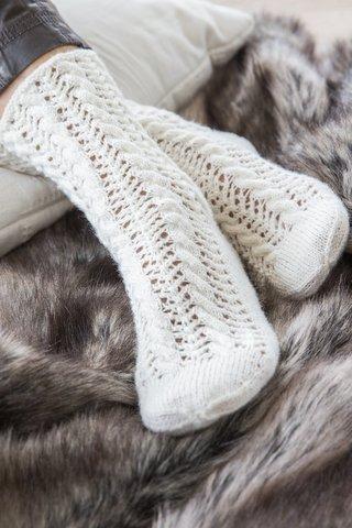 Hot Socks Pearl uni XR 9997 rgb a
