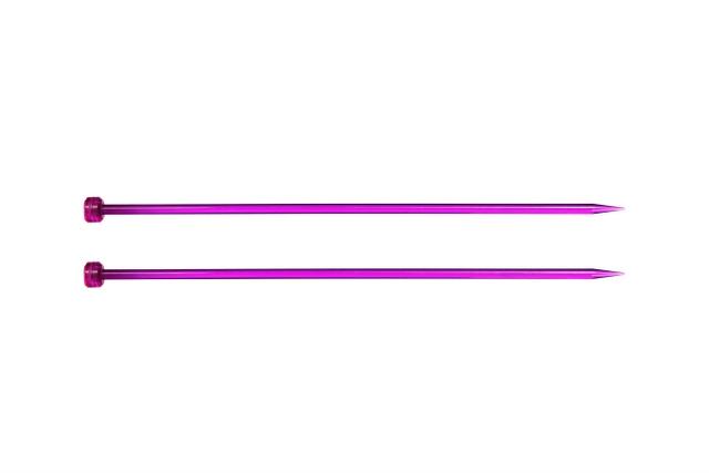 Trendz druty FIOLETOWE 5 mm