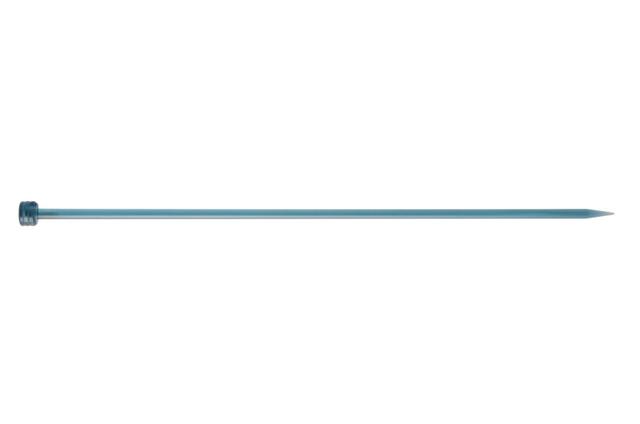 Trendz druty TURKUSOWE 5,5 mm