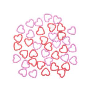 KnitPro markery magnetyczne Amour
