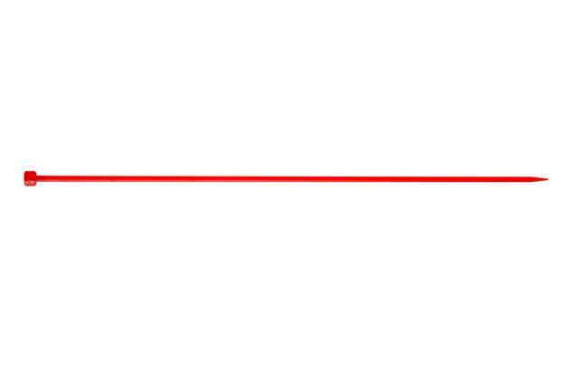 Trendz druty POMARAŃCZOWE 4 mm
