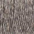 wloczka Katia LAGOM 102 czarno-brazowy woolloop