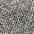 wloczka Katia LAGOM 105 ciemnoszary woolloop