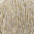 wloczka Katia LAGOM 107 jasny musztardowy woolloop