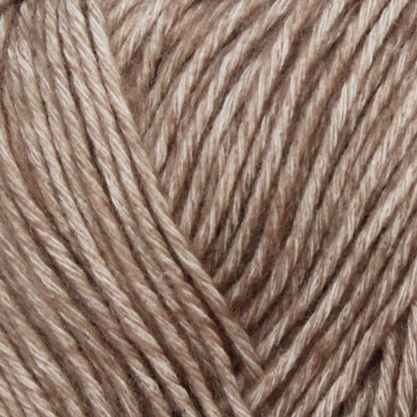Charming 006 Taupe