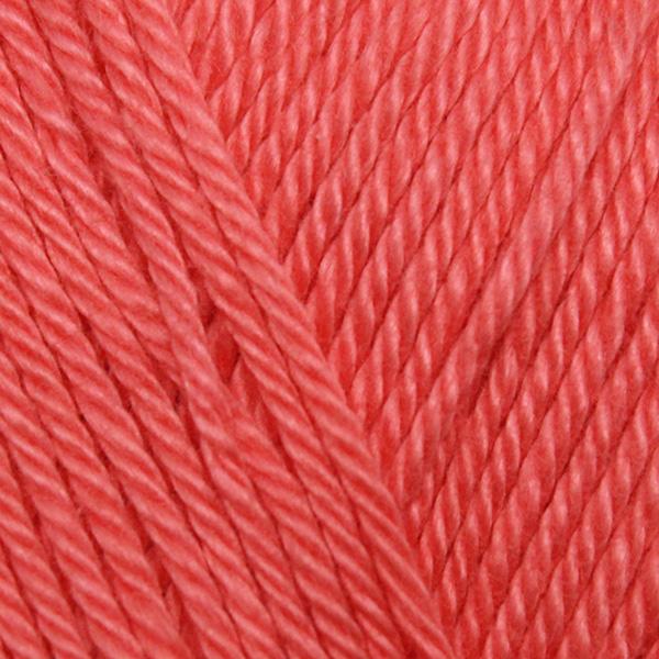 Must-have 040 Różowy piasek