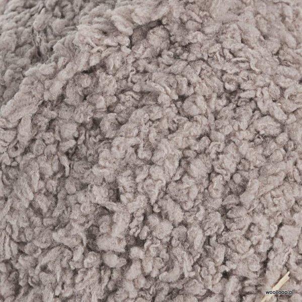 Furry 005 Glinka