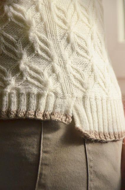 detal swetra Unboxing woolloop