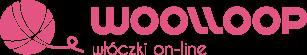 Woolloop