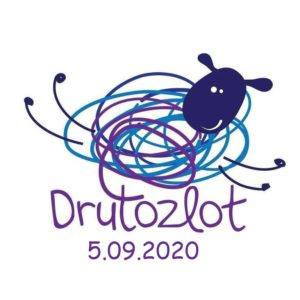 logoDrutozlot2020 3