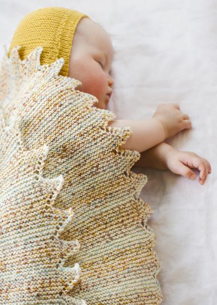 novita syksy 2018 20 baby merino dream 2
