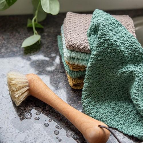 szydelkowe akcesoria z wloczki favorite yarn and colors woolloop