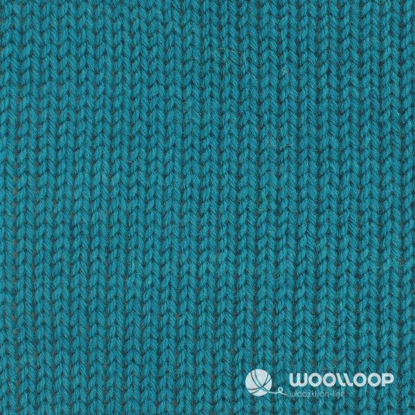 wloczka Hot Socks Pearl uni Grundl merino z kaszmirem kolor 04 woolloop