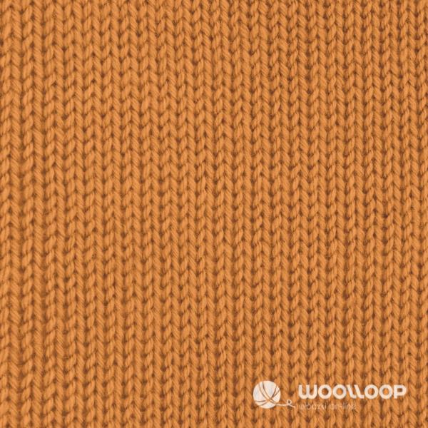 wloczka Hot Socks Pearl uni Grundl merino z kaszmirem kolor 13 woolloop