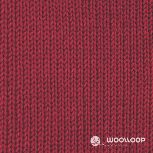 wloczka Hot Socks Pearl uni Grundl merino z kaszmirem kolor 14 woolloop