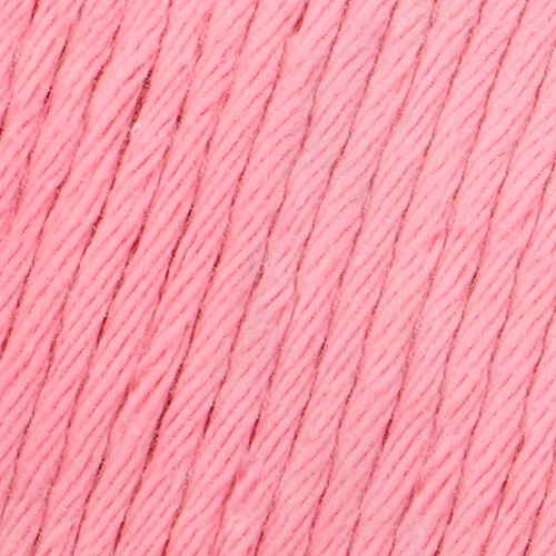 Epic 038 Różowa piwonia