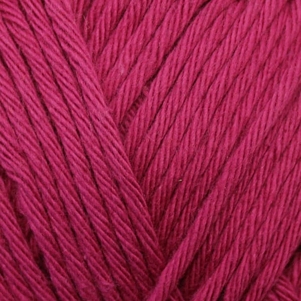 Epic 050 Purpurowe bordo