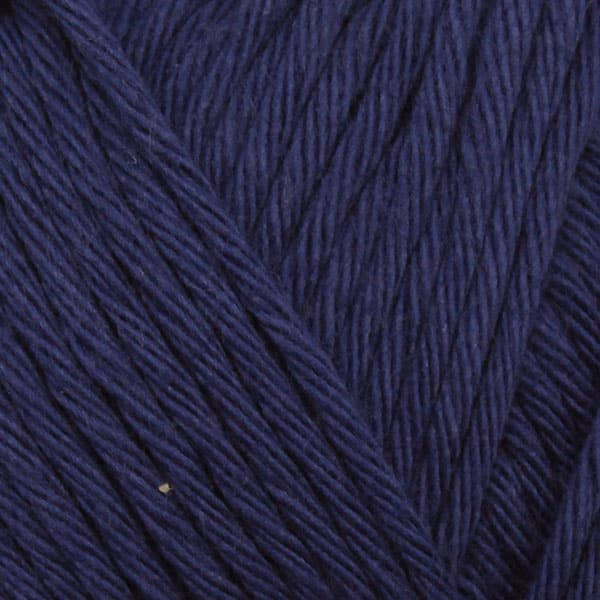 Epic 060 Navy Blue